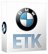BMW ETK Group