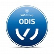 VAG Group ODIS